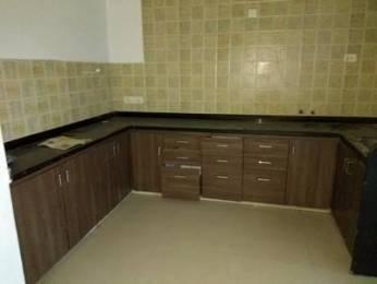 1700 sqft, 3 bhk Apartment in Builder Hari Bhakti old padra road, Vadodara at Rs. 15000