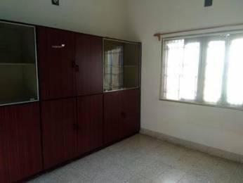700 sqft, 1 bhk Apartment in Builder Dev Dip old padra road, Vadodara at Rs. 7000