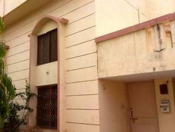 1600 sqft, 3 bhk Villa in Builder Project Vasna Road, Vadodara at Rs. 10000