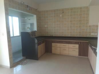 1100 sqft, 2 bhk Apartment in Builder Project Akota, Vadodara at Rs. 9500