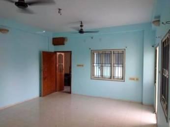 1100 sqft, 2 bhk Apartment in Builder Project Akota, Vadodara at Rs. 10000