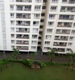 1800 sqft, 3 bhk Apartment in Builder Project Vasana Bhayli Road, Vadodara at Rs. 30000