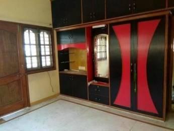 600 sqft, 1 bhk Apartment in Builder Project Akota, Vadodara at Rs. 4000