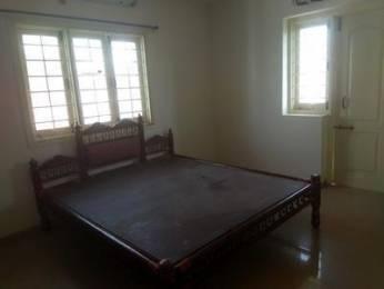 800 sqft, 1 bhk Apartment in Builder Project Karelibagh, Vadodara at Rs. 15000
