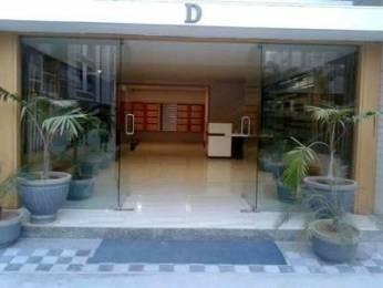 600 sqft, 1 bhk Apartment in Builder Project Akota, Vadodara at Rs. 5000