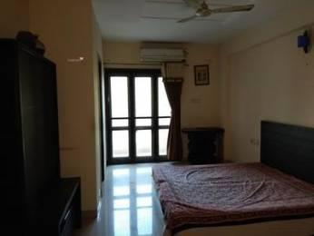 650 sqft, 1 bhk Apartment in Builder Project Akota, Vadodara at Rs. 6000