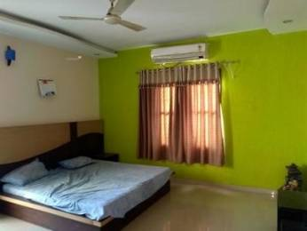 800 sqft, 1 bhk Apartment in Builder Project Karelibagh, Vadodara at Rs. 14000