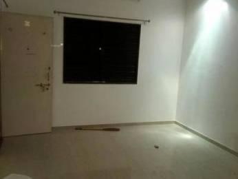 1500 sqft, 3 bhk Apartment in Builder Project Vasna Road, Vadodara at Rs. 15000