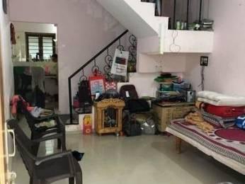1600 sqft, 2 bhk Apartment in Builder Project Hari Nagar, Vadodara at Rs. 10000