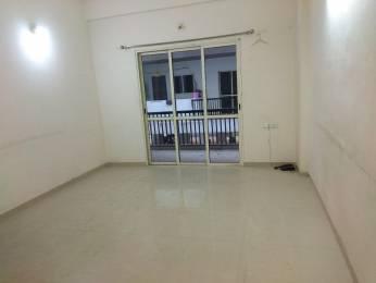 1000 sqft, 2 bhk Apartment in Builder Project SunPharma Atladra Road, Vadodara at Rs. 9000