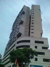 385 sqft, 1 bhk BuilderFloor in Builder Project Prabhadevi, Mumbai at Rs. 28000