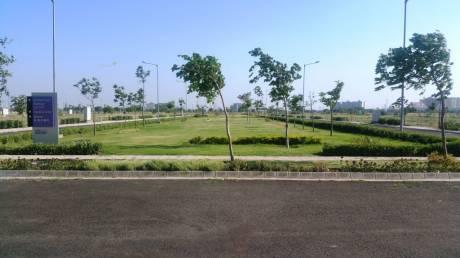 900 sqft, Plot in Ireo Hamlet Sector 98 Mohali, Mohali at Rs. 21.5000 Lacs