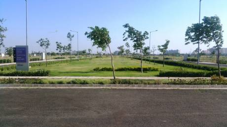 1377 sqft, Plot in Ireo Hamlet Sector 98 Mohali, Mohali at Rs. 32.0000 Lacs
