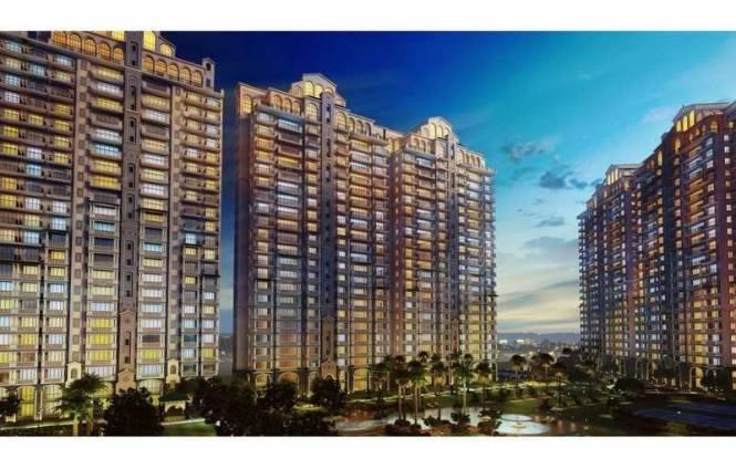 2400 sqft, 3 bhk Apartment in ATS Casa Espana Apartment Sector 121 Mohali, Mohali at Rs. 1.1766 Cr
