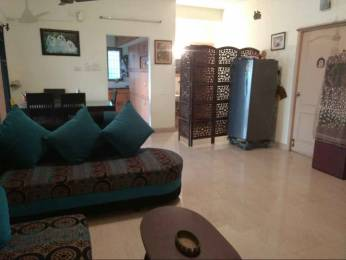 1200 sqft, 2 bhk Apartment in VGN Bliss Thiruverkadu, Chennai at Rs. 76.0000 Lacs