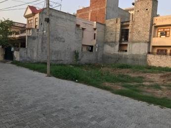 2277 sqft, Plot in Builder Project Barewal Chungi Road, Ludhiana at Rs. 80.0000 Lacs