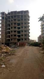 620 sqft, 1 bhk Apartment in GBK Vishwajeet Elite Ambernath East, Mumbai at Rs. 27.0000 Lacs
