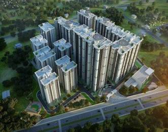 2545 sqft, 3 bhk Apartment in SMR Vinay Iconia Serilingampally, Hyderabad at Rs. 1.2725 Cr