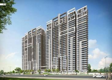1745 sqft, 3 bhk Apartment in Sumadhura Acropolis Nanakramguda, Hyderabad at Rs. 88.9700 Lacs