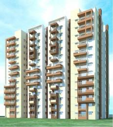 1090 sqft, 2 bhk Apartment in Accurate Wind Chimes Narsingi, Hyderabad at Rs. 52.8250 Lacs