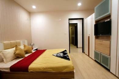 1435 sqft, 3 bhk Apartment in Patel Smondo Gachibowli, Hyderabad at Rs. 1.0100 Cr