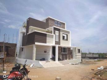 829 sqft, 2 bhk IndependentHouse in Builder Ramana Gardenz Oomachikulam Kadachaneanthal Road, Madurai at Rs. 40.2065 Lacs