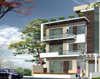 3240 sqft, 3 bhk BuilderFloor in Unitech South City 1 Sector 41, Gurgaon at Rs. 1.9000 Cr