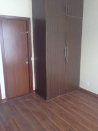 1500 sqft, 3 bhk BuilderFloor in Builder Project Sector 46, Gurgaon at Rs. 1.4000 Cr