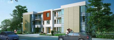 4500 sqft, 4 bhk Villa in Unitech Nirvana Villas Sector 50, Gurgaon at Rs. 6.0000 Cr