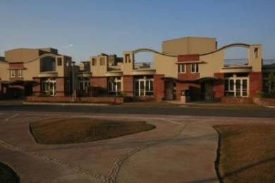 2160 sqft, 3 bhk Villa in Unitech Nirvana Country Sector 50, Gurgaon at Rs. 64000