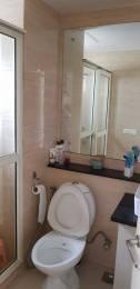 2160 sqft, 3 bhk BuilderFloor in Unitech Green Wood City Sector 45, Gurgaon at Rs. 1.8000 Cr