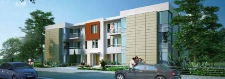 2583 sqft, 3 bhk Villa in Unitech Nirvana Villas Sector 50, Gurgaon at Rs. 50000