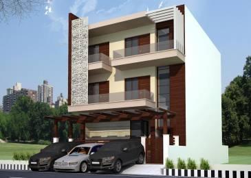 2925 sqft, 3 bhk BuilderFloor in Eros Rosewood City Sector-49 Gurgaon, Gurgaon at Rs. 2.0000 Cr