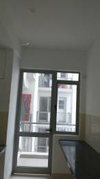 250 sqft, 1 bhk Apartment in GPL Eden Heights Sector 70, Gurgaon at Rs. 10.7500 Lacs