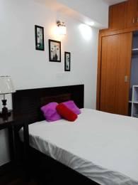 220 sqft, 1 bhk Apartment in Builder Project Vatika City, Gurgaon at Rs. 20.5000 Lacs