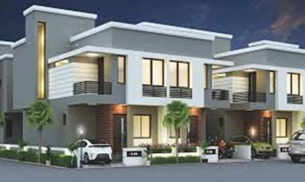 2178 sqft, 3 bhk BuilderFloor in Builder Project Sector 47, Gurgaon at Rs. 1.5000 Cr