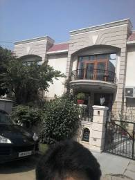 3000 sqft, 4 bhk Villa in SS Aaron Ville Sector 48, Gurgaon at Rs. 2.1000 Cr
