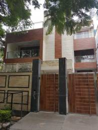 3000 sqft, 4 bhk Villa in Builder Project Sector-49 Gurgaon, Gurgaon at Rs. 3.2000 Cr
