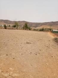 1000 sqft, Plot in Builder Project Wadakinala, Pune at Rs. 6.0000 Lacs