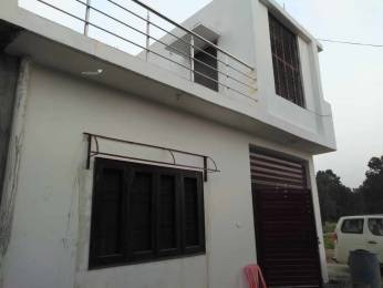900 sqft, 2 bhk IndependentHouse in Builder Dreamz infra venture Amausi, Lucknow at Rs. 25.0000 Lacs