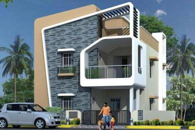 1400 sqft, 2 bhk IndependentHouse in Builder Aj project Greater noida, Noida at Rs. 3.0000 Cr