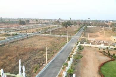 900 sqft, Plot in GBP Rosewood Estate Plot Bhagat Singh Nagar, Dera Bassi at Rs. 18.0000 Lacs