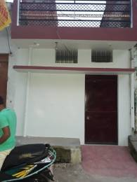 300 sqft, 1 bhk IndependentHouse in Builder Lda house jankipuram extation jankipuram vistar, Lucknow at Rs. 14.0000 Lacs