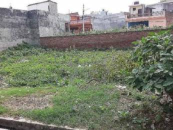 1000 sqft, Plot in Builder Arjun enclave Kursi Road, Lucknow at Rs. 17.0000 Lacs