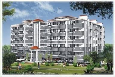 1470 sqft, 2 bhk Apartment in Suraj Trinity Bloom Sarjapur Road Post Railway Crossing, Bangalore at Rs. 18000