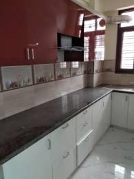 1670 sqft, 3 bhk BuilderFloor in Orchid Island Sector 51, Gurgaon at Rs. 1.3000 Cr