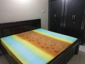 1173 sqft, 3 bhk Apartment in Siddha Aangan Bagru, Jaipur at Rs. 24.5000 Lacs