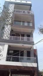 950 sqft, 2 bhk BuilderFloor in Builder Project Gyan Khand 2, Ghaziabad at Rs. 33.0000 Lacs