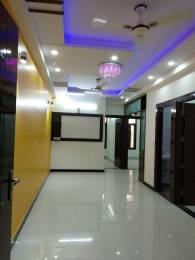 850 sqft, 2 bhk BuilderFloor in Builder Project Sector 1 Vaishali, Ghaziabad at Rs. 42.9900 Lacs