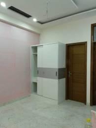 2690 sqft, 4 bhk BuilderFloor in Builder Project Sector 14 Vasundhara, Ghaziabad at Rs. 1.2700 Cr